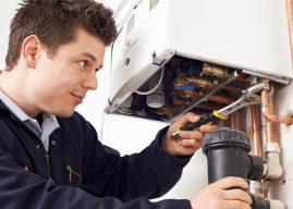 5 Ways to Protect a Basement Furnace
